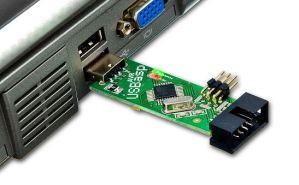 USB_Laptop_1