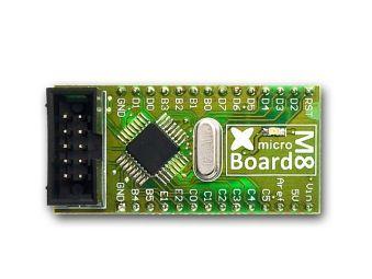 MicroBoard_M8_2