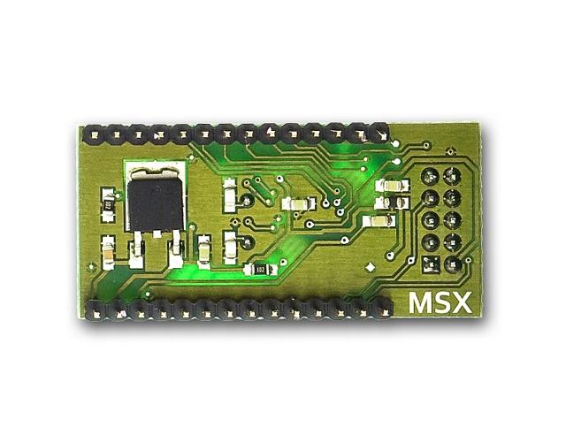 MicroBoard_M8_3