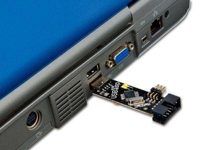 USB_Laptop_2