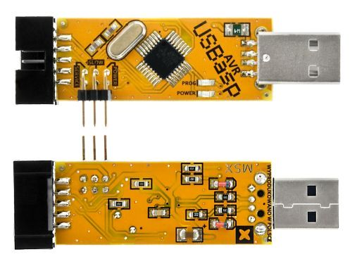 USB_ASP_Yellow_2