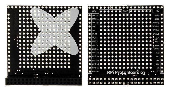 RPi_Proto_Board_1