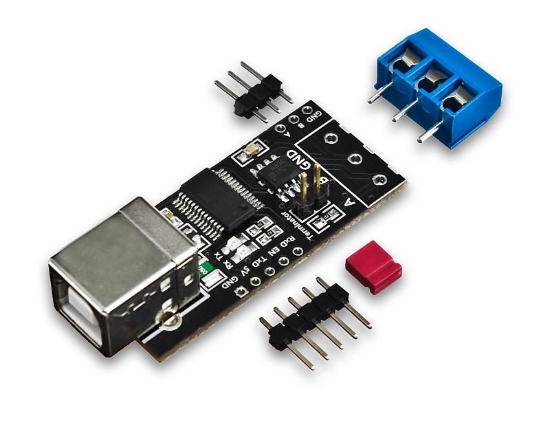 USB-RS485_1