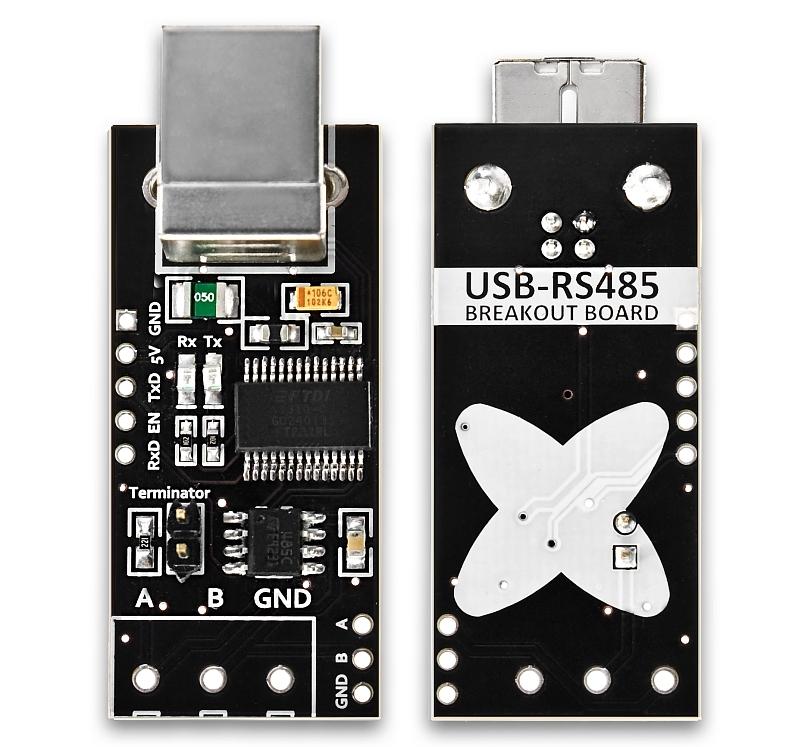 USB-RS485_3