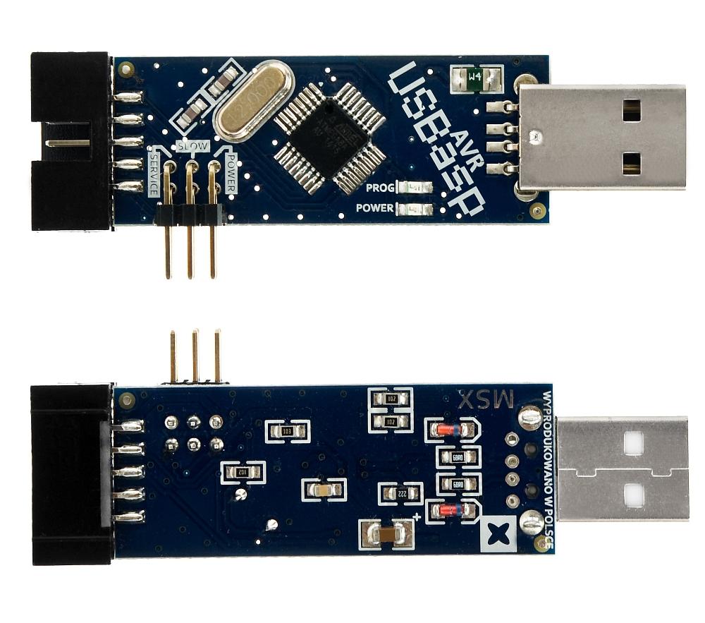 USB_ASP_Blue_2