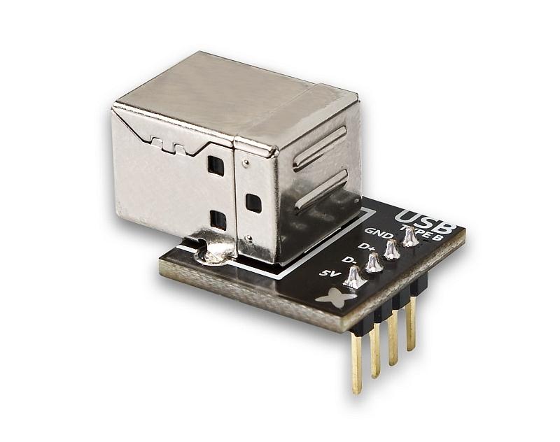 USB_TypeB_2