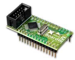 microboard