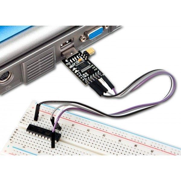 USB-UART_3