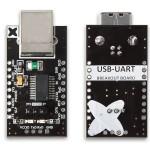 USB-Uart_1