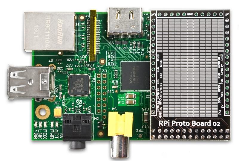 RPi_ProtoBoard02_1